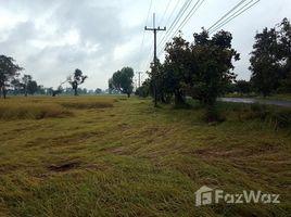 N/A Land for sale in Laem Fa Pha, Samut Prakan Land for sale 5-2-47 Rai Good location