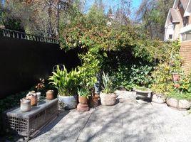 3 Habitaciones Casa en venta en Santiago, Santiago Lo Barnechea