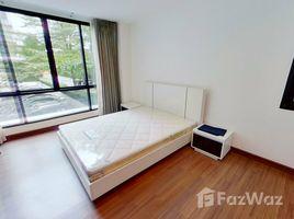 1 Bedroom Condo for sale in Khlong Tan Nuea, Bangkok D65 Condominium