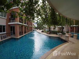 1 ห้องนอน บ้าน ขาย ใน เมืองพัทยา, พัทยา พาราไดซ์ พาร์ค