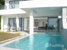 3 Bedrooms Condo for sale in Karon, Phuket The View