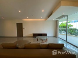 3 Bedrooms Condo for rent in Khlong Tan Nuea, Bangkok Seven Place Executive Residences