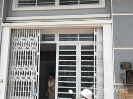 2 Bedrooms Townhouse for rent in Svay Pak, Phnom Penh Other-KH-51830