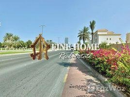 N/A Land for sale in The Jewels, Dubai Al Bateen