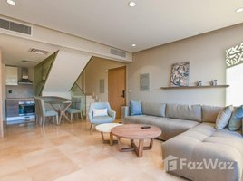 3 غرف النوم بنتهاوس للبيع في Al Gouna, الساحل الشمالي Mangroovy Residence