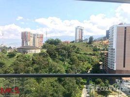 3 Habitaciones Apartamento en venta en , Antioquia STREET 75 SOUTH # 42 97