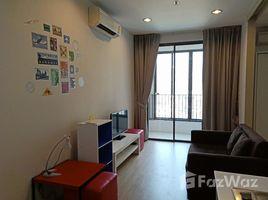 1 Bedroom Condo for rent in Thanon Phaya Thai, Bangkok Ideo Q Ratchathewi