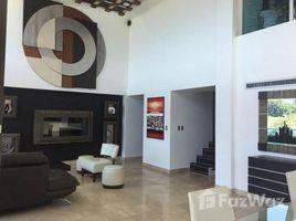 4 Habitaciones Apartamento en alquiler en La Libertad, Santa Elena Large and modern 4BR condo for rent in Puerto Lucia