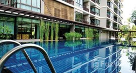 Available Units at Mountain Front Condominium