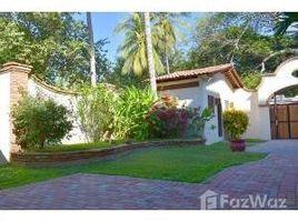3 Habitaciones Casa en venta en , Nayarit 17 Playa Las Minitas, Riviera Nayarit, NAYARIT