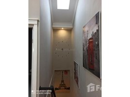 4 Bedrooms House for sale in Serpong, Banten Jl. Nusa Loka, Serpong BSD, Tangerang, Banten