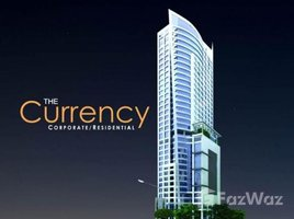 2 Bedrooms Property for sale in Pasig City, Metro Manila The Currency
