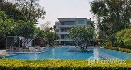 Available Units at Baan Sandao