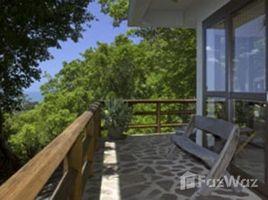 4 Bedrooms House for sale in Na Mueang, Koh Samui Santikhiri Estate