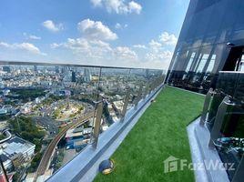 Studio Condo for sale in Thanon Phaya Thai, Bangkok Ideo Q Victory