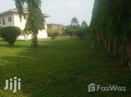 Ashanti House for sale in Kumasi 10 卧室 屋 售