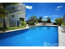 Guanacaste Luxury Home For Rent: Ocean View Luxury Home in Flamingo, Playa Flamingo, Guanacaste 5 卧室 房产 租