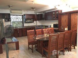 4 Bedrooms House for sale in Ward 4, Ho Chi Minh City Chính chủ bán nhà biệt thự khu 99C Cộng Hòa, P4, Tân Bình