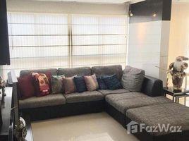 3 Habitaciones Apartamento en venta en , Atlantico TRANSVERSE 44 # 99C -70