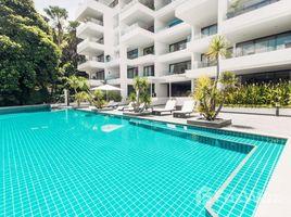 2 Bedrooms Condo for sale in Choeng Thale, Phuket Sansuri