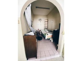 3 Bedrooms Townhouse for sale in Sungai Buloh, Selangor Damansara Jaya, Selangor