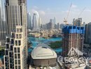 2 Bedrooms Apartment for rent at in The Lofts, Dubai - U851876