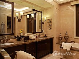 7 chambres Immobilier a vendre à Dubai Hills, Dubai Dubai Hills: Grove And Views