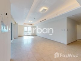 2 Bedrooms Property for rent in Burj Khalifa Area, Dubai A Tower