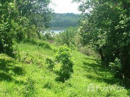 N/A Terreno (Parcela) en venta en , Guanacaste Lot B11: Lake View Lot ready for construction, San Luis, Guanacaste