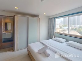 เช่าคอนโด 1 ห้องนอน ใน คลองตัน, กรุงเทพมหานคร เดอะ คาเซ่ 34