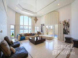 4 Bedrooms Villa for sale in Garden Homes, Dubai Garden Homes Frond M