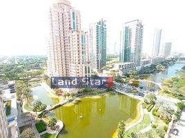 2 Bedrooms Apartment for sale in The Links, Dubai Mosela Waterside Residences