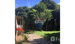 2 Quartos Casa à venda em Trancoso, Bahia
