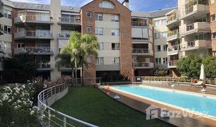 3 Habitaciones Apartamento en venta en , Buenos Aires ALSINA al 400