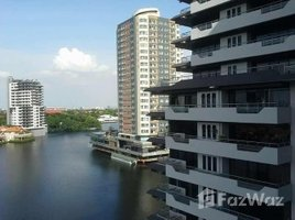 4 Bedrooms Property for rent in Bang Talat, Nonthaburi Nichada Thani