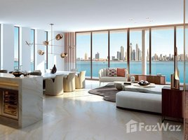 6 Bedrooms Penthouse for sale in , Dubai Atlantis The Royal Residences