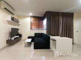 2 Bedrooms Condo for rent in Bang Chak, Bangkok The Link Vano Sukhumvit 64