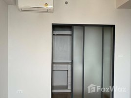 2 Bedrooms Condo for sale in Din Daeng, Bangkok Ideo Ratchada - Sutthisan