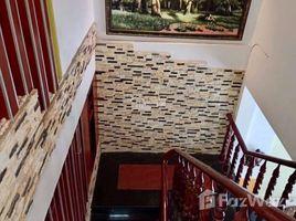 3 Phòng ngủ Nhà mặt tiền cho thuê ở Trảng Dài, Đồng Nai Cho thuê nhà KDC Tân Phong, full nội thất đẹp, giá 9tr/th