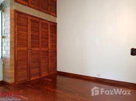 3 Habitaciones Casa en venta en , Antioquia STREET 36D # 27D 195, Envigado, Antioqu�a