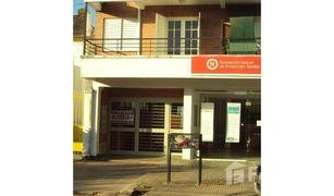 2 Habitaciones Apartamento en venta en , Chaco CALLE 3 CORNELIO SAAVEDRA al 400