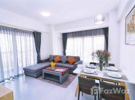 2 Bedrooms Apartment for rent in Boeng Kak Ti Pir, Phnom Penh Other-KH-57711