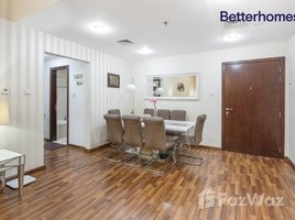 2 Bedrooms Apartment for sale in Royal Residence, Dubai Royal Residence 1