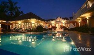 5 Habitaciones Villa en venta en , Distrito Nacional Santo Domingo