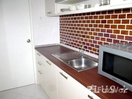 3 Bedrooms Condo for sale in Khlong Toei, Bangkok Baan Siri Sukhumvit 10