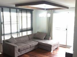 2 Bedrooms Condo for rent in Khlong Tan Nuea, Bangkok 49 Plus
