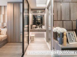1 Bedroom Condo for sale in Khlong Thanon, Bangkok The Origin Phahol - Saphanmai