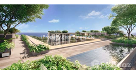 Available Units at Amber Gardens