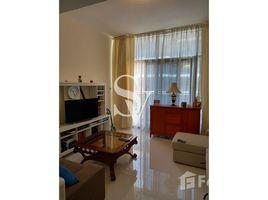 Квартира, Студия в аренду в Loreto, Orellana Loreto 1 B