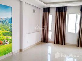 Studio House for sale in Ward 9, Ho Chi Minh City Bán nhà 2 MT Bùi Văn Thêm, Phú Nhuận: 5.6x17m, 7 tầng mới, giá chỉ 22 tỷ, LH: +66 (0) 2 508 8780